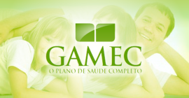 Planos de Saúde Gamec